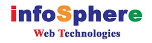 Infosphere Web Technologies