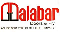 Malabar Doors